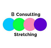 B.Consulting Stretching